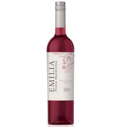 Emilia-Nieto-Senetiner-Rosado-Botella