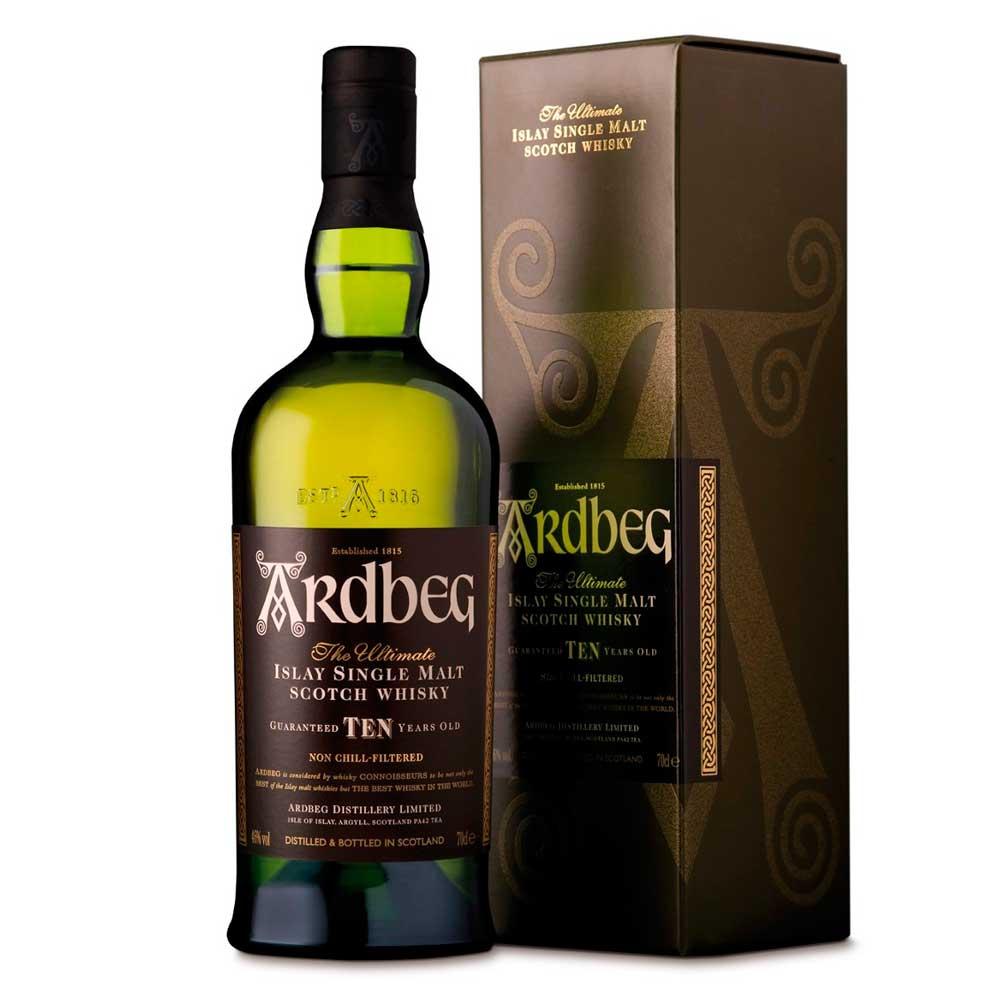 Ardbeg-10-Single-Malt-750-ml-Botella