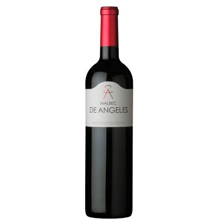 De-Angeles-Clasico-Malbec-750-ml-Botella