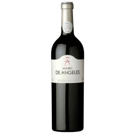 De-Angeles-Gran-Malbec-750-ml-Botella