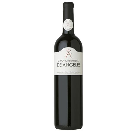 De-Angeles-Gran-Cabernet-Sauvignon-750-ml-Botella