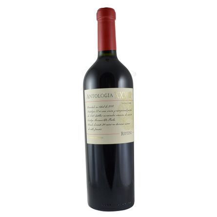 ANTOLOGIA-XXXIII-750-ml-Botella