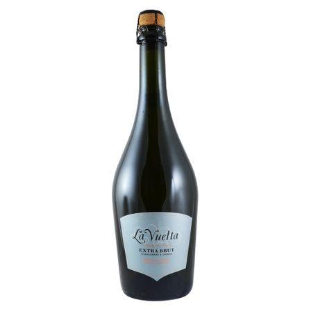 LA-VUELTA-EXTRA-BRUT-750-ml-Botella