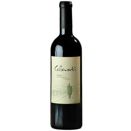 Collovati-Reserva-750-ml-Malbec-Botella