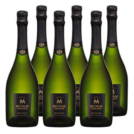 Domaine-Mumm-Brut-Nature-750-ml-Botella