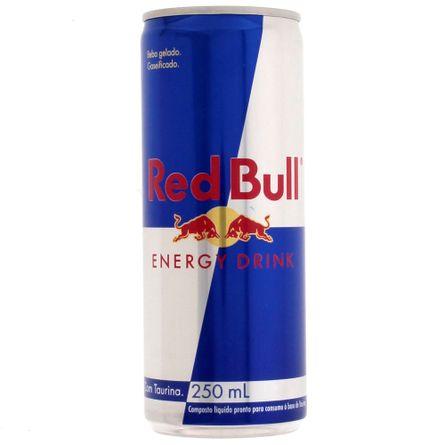 Red-Bull-Pack-24-x-250-ml-Vitalizante-Botella