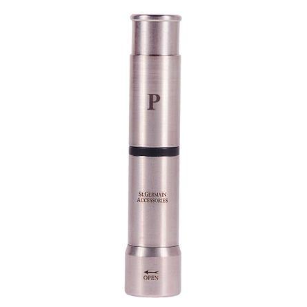 ST-GERMAIN-PIMENTO-ACERO-INOXIDABLE-Producto
