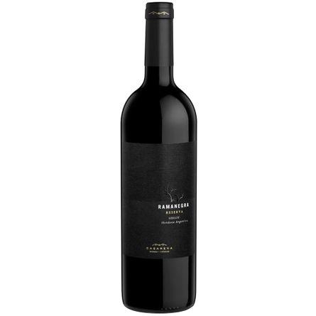 Rama-Negra-Reserva-Merlot-750-ml-Botella