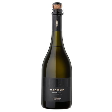 Rama-Negra-Espumante-Extra-Brut-750-ml-Botella