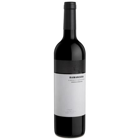 Rama-Negra-Estate-Cabernet-Sauvignon-750-ml-Botella
