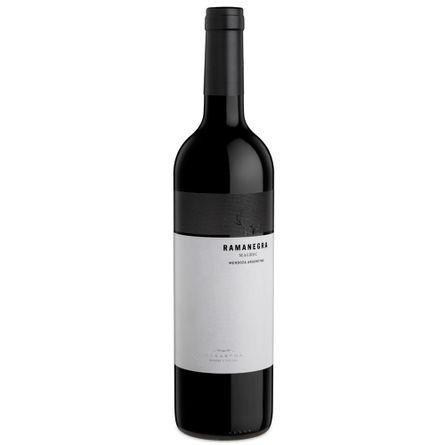 Rama-Negra-Estate-Malbec-750-ml-Botella