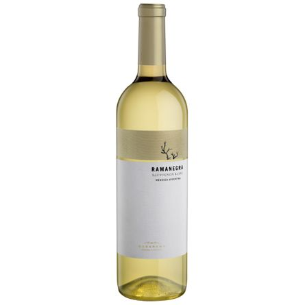 Rama-Negra-Estate-Sauvignon-Blanc-750-ml-Botella