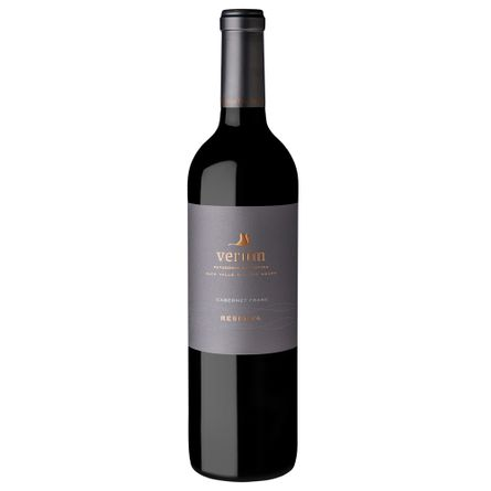 Verum-Patagonia-Reserva-Cabernet-Franc-750-ml-Botella