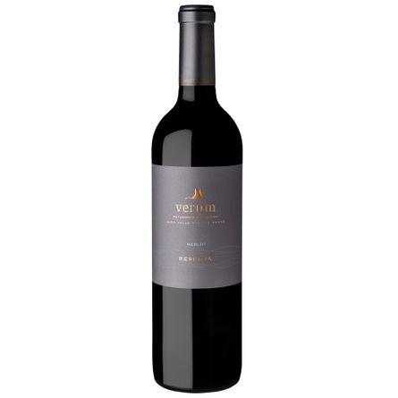 Verum-Patagonia-Reserva-Merlot-750-ml-Botella