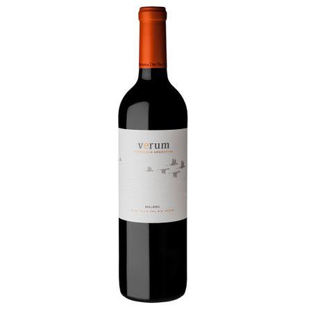 Verum-Patagonia-Malbec-750-ml-Botella