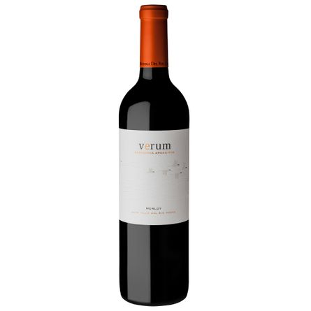 Verum-Patagonia-Merlot-750-ml-Botella
