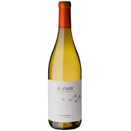 Verum-Patagonia-Chardonnay-750-ml-Botella