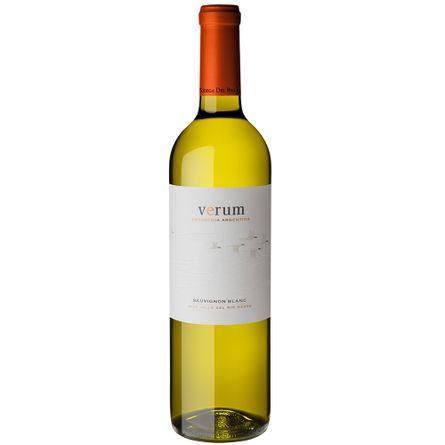 Verum-Patagonia-Sauvignon-Blanc-750-ml-Botella