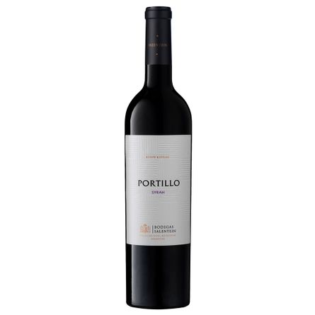 El-Portillo-Syrah-750-ml-Botella