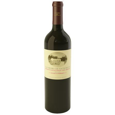 San-Pedro-de-Yacochuya-Cabernet-Sauvignon-750-ml-Botella