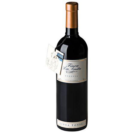 La-Anita-Linea-Tonel-2000-Blend-750-ml-Botella