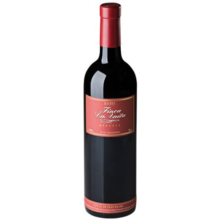 La-Anita-Malbec-1500-ml-Botella