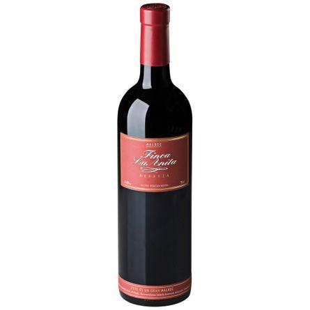 La-Anita-Malbec-3000-ml-Botella