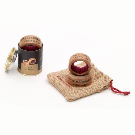 ST-GERMAIN-CORTA-GOTA-Producto