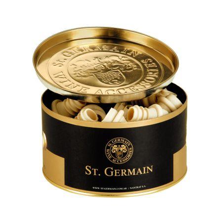 ST-GERMAIN-SET-DE-TAPONES-Producto