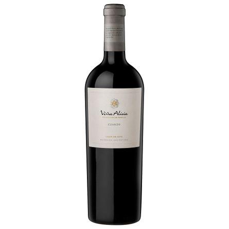 Viña-Alicia-Cuarzo-Blend-750-ml-Botella