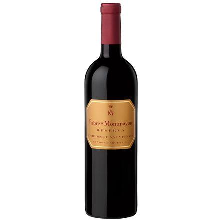 Fabre-Montmayou-Cabernet-Sauvignon-750-ml-Botella