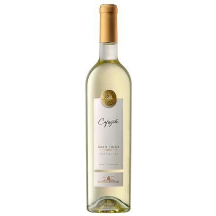 Etchart-Gran-Linaje-Torrontes-750-ml-Botella