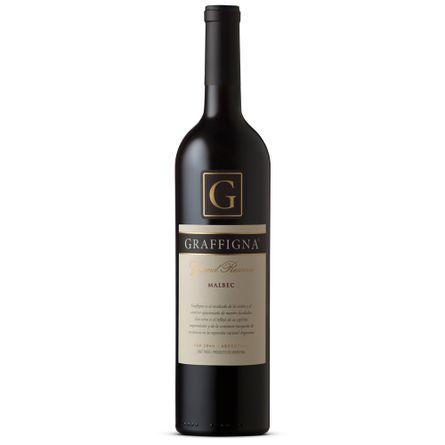 Graffigna-Gran-Reserva-Malbec-750-ml-Botella