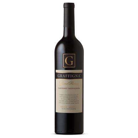 Graffigna-Gran-Reserva-Cabernet-Sauvignon-750-ml-Botella