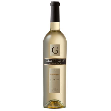 Discontinuado---Graffigna-Centenario-Chardonnay-750-ml-Botella