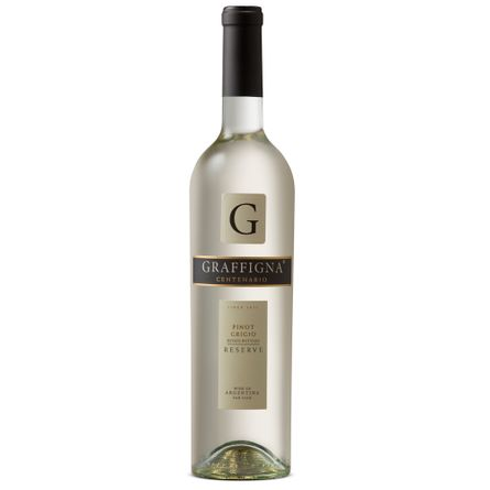 Graffigna-Centenario-Pinot-Gri-750-ml-Botella