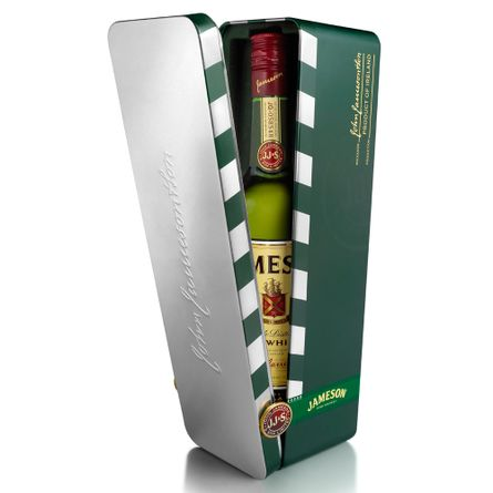 Jameson-Irish-Whiskey-Film-Canister-750ml-Botella