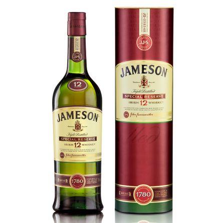Jameson-Irish-Whiskey-12-750-ml-Botella