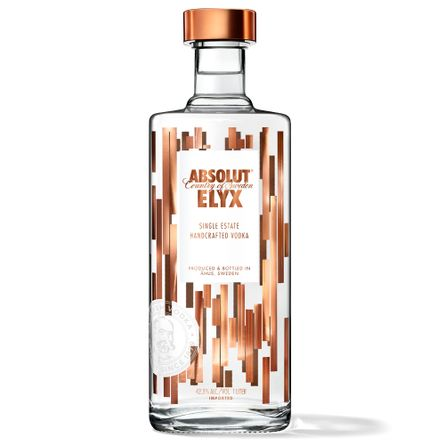 Absolut-Elix-Vodka-1000-ml-Botella