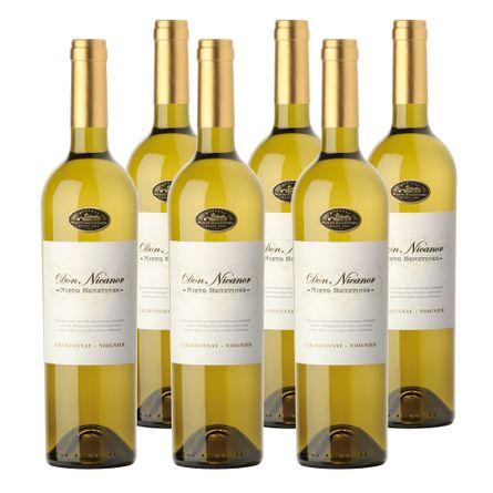 Don-Nicanor-Chardonnay-Viogner-6-x-750-ml-Botella