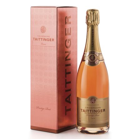 CHAMPAGNE-TATTINGER-ROSE