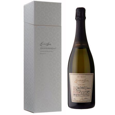 Escorihuela-Gascon-Estuche-x-1-Botella-750-ml-Estuche