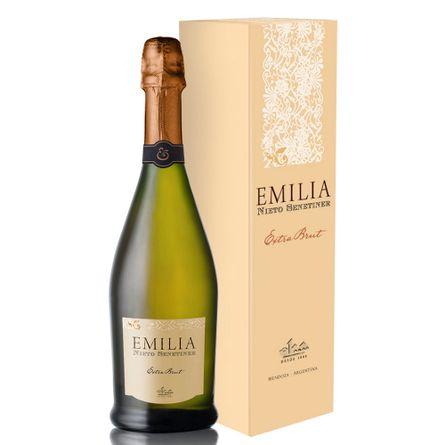 Emilia-Nieto-Senetiner-Estuche-x-1-Botella-750-ml-Estuche