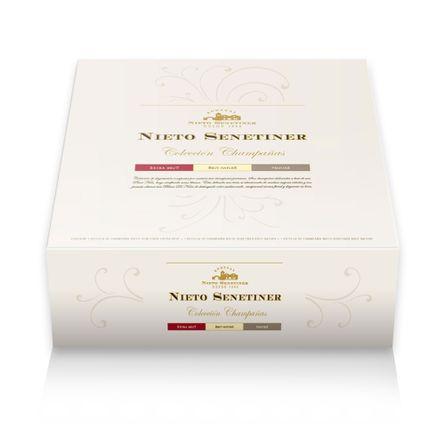 Nieto-Senetiner-Trio-Pack-Estuche-x-3-Bot-750-ml-Estuche