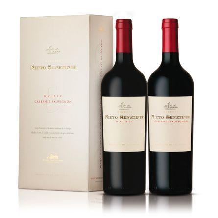 Nieto-Senetiner-Twin-Pack-Estuche-x-2-Botellas-750-ml-Estuche
