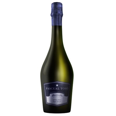 PASCUAL-TOSO-EXTRA-BRUT-750-ML-Botella
