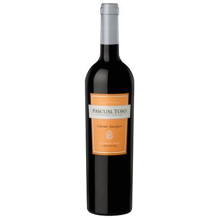 PASCUAL-TOSO-CABERNET-SAUVIGNON-750-ML-Botella