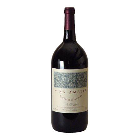 Amalia-Reserva-.-1500-ml-.-Cabernet-Sauvignon-Producto