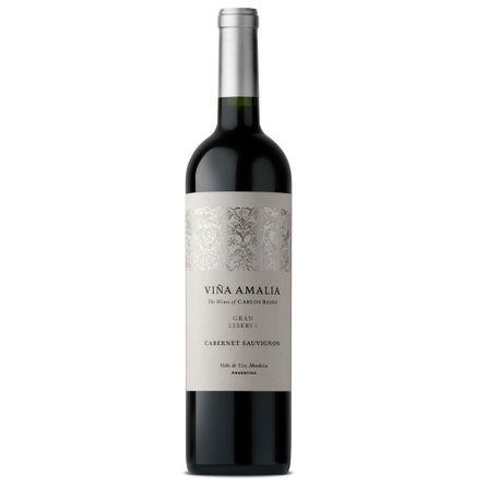 Viña-Amalia-Gran-Reserva-Cabernet-Sauvignonv-.-750-ml-Producto