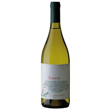 Tomero-Chardonnay-.-750-ml-Producto
